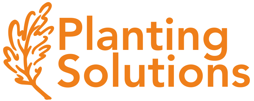 Planting-Solutions